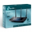 TP-Link AC1900 Touch Screen Wi-Fi Gigabit Router Touch P5 thumbnail 4