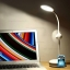 LED Remax RT-E601 (โคมไฟ LED พร้อมพัดลม) thumbnail 6