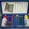 น้ำยา วัดค่าคลอรีนและPH