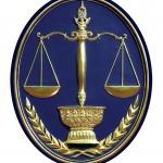 สำนักงานศาลปกครอง เปิดรับสมัครสอบ วันที่ 14 ก.ย - 4 ต.ค 2560