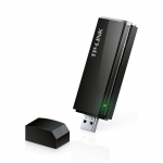 TP-Link AC1200 Wireless Dual Band USB Adapter Archer T4U