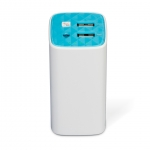 TP-Link 10400mAh Power Bank TL-PB10400