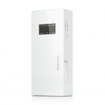 TP-Link 3G Mobile WiFi, 5200mAh Power Bank M5360