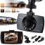 กล้องติดรถยนต์ G30C FHD Car Camera thumbnail 2