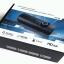 กล้องติดรถยนต์ R300 HD DVR 2 เลนส์ + GPS thumbnail 5