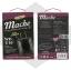 ที่ชาร์จ Adapter WK 2.1A 2 USB WP-U10 Mache thumbnail 2