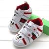 BE2024 (Pre) รองเท้าผ้าใบ Mickey (0-1 ขวบ)