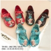 TA-015 รองเท้า (ไซส์ 31-36)