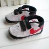 BE2014 (Pre) รองเท้าผ้าใบ Nike (0-1 ขวบ)