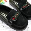 S54019 (Pre) รองเท้า Brand GC