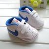 BE2007 (Pre) รองเท้าผ้าใบ Nike (0-1 ขวบ)