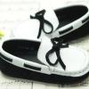 S54014 (Pre) รองเท้า Brand