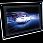 LED frame - กรอบรูปแบบแสง แอลอีดี