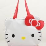 BY12001 กระเป๋าสะพาย Hello Kitty (L)