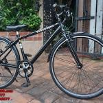 จักรยาน volkswagens รหัส101060vg