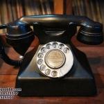 โทรศัพท์ gecปากนกแก้ว รหัส171160gec#1
