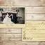 การ์ดแต่งงาน CVT-012 thumbnail 1