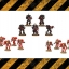 Blood Angels bundle set thumbnail 1