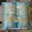 J 106 หมอนใบชาแพ็คถุงผ้าไหมแก้ว ขนาด 5x9 นิ้ว thumbnail 9