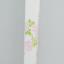 H 117 ของชำร่วย ตะเกียบไม้แพ็คกล่องลายดอกสีหวาน thumbnail 6