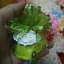 A 109 รถเต่าแพ็คถุงฟูรูปหัวใจ thumbnail 2