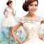 หลังโอน รอสินค้า15-20 วัน ชุดหมั้น,ชุดแต่งงาน,ชุดเจ้าสาว thumbnail 2