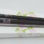 H 117 ของชำร่วย ตะเกียบไม้แพ็คกล่องลายดอกสีหวาน thumbnail 16