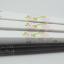 H 117 ของชำร่วย ตะเกียบไม้แพ็คกล่องลายดอกสีหวาน thumbnail 17