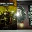 40K 6ED Rule book&Guild Book Dark Vengeance thumbnail 1