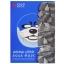 แพ็ค 3 แผ่น แผ่นมาร์คหน้าลายสัตว์ SNP Otter aqua mask นำเข้าจากเกาหลี thumbnail 2