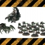 Necron bundle set thumbnail 1
