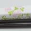 H 117 ของชำร่วย ตะเกียบไม้แพ็คกล่องลายดอกสีหวาน thumbnail 15