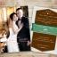 การ์ดแต่งงาน CVT-047 thumbnail 1