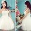 ชุดแต่งงาน ชุดเจ้าสาว พรีออเดอร์ หลังโอนรอสินค้า 15-20 วัน thumbnail 1
