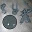 Deathwing Terminator sergeant DV single thumbnail 1