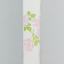 H 117 ของชำร่วย ตะเกียบไม้แพ็คกล่องลายดอกสีหวาน thumbnail 5