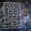 Space Marine Land Speeder Storm thumbnail 1