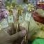 H 153 ของชำร่วย ปากกาทองเดี่ยวแพ็คถุงพลาสติกม้วนล้วน thumbnail 5