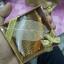 D 105 ของชำร่วย เทียนหอมปลามังกรเงินปลามังกรทองแพ็คในกล่องไม้ thumbnail 1