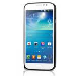 เคสมือถือซัมซุง Case Samsung Galaxy Mega 5.8 บัมเปอร์โลหะ