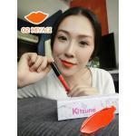 Kitsune Lipspells สี MIYAGI มิยะงิ 02