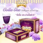 Colla Gee