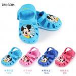 DM-S004 รองเท้าเด็ก (150-200) 2-7 ขวบ