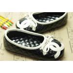 S54006 (Pre) รองเท้า Brand CC