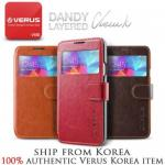 VERUS : Dandy Layered View K Cover Case for Samsung Galaxy S5, SV, G900