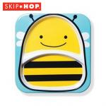 (Pre) ลายผึ้ง (ฺBee)