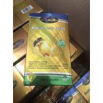 Auswelllife Royal Jelly 2180 mg. ขนาด 365 แคปซูล