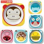 ST-SK002 ชาม Skip Hop