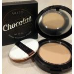 Chocolat Primer Foundation Powder No.#21