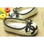 S54005 (Pre) รองเท้า Brand CC